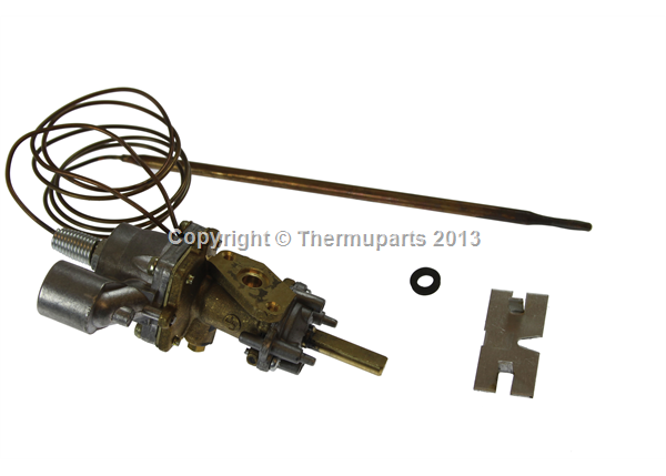 Gas Cooker Thermostat